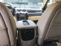 Picture of 2013 GMC Yukon Denali, interior, gallery_worthy