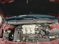 Picture of 1996 Ford Taurus LX, engine, gallery_worthy