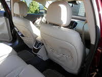 Picture of 2014 Buick LaCrosse Premium II FWD, interior, gallery_worthy