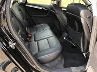 Picture of 2012 Audi A3 2.0 TDI Premium Plus Wagon FWD, interior, gallery_worthy