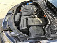 Picture of 2012 Audi A3 2.0 TDI Premium Plus Wagon FWD, engine, gallery_worthy