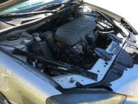 Picture of 2007 Pontiac Grand Prix Base, engine, gallery_worthy