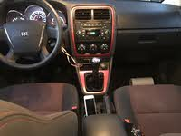Picture of 2011 Dodge Caliber Heat FWD, interior, gallery_worthy