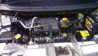 Picture of 2001 Dodge Grand Caravan SE FWD, engine, gallery_worthy
