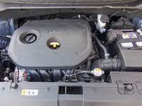 Picture of 2015 Kia Soul +, engine, gallery_worthy