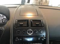 Picture of 2015 Aston Martin V8 Vantage GT Coupe RWD, interior, gallery_worthy
