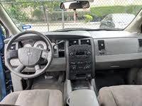 Picture of 2004 Dodge Durango ST RWD, interior, gallery_worthy