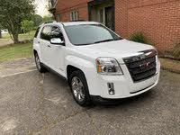 Picture of 2013 GMC Terrain SLT2, exterior, gallery_worthy
