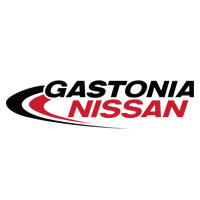 Nissan Of Gastonia >> Gastonia Nissan Gastonia Nc Read Consumer Reviews Browse Used