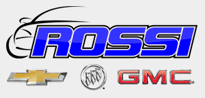 rossi chevrolet buick gmc washington nj read consumer reviews browse    cars  sale