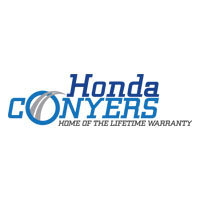 Honda Of Conyers >> Honda Conyers Conyers Ga Read Consumer Reviews Browse Used And