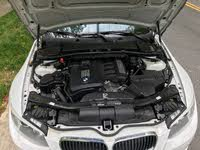 Picture of 2011 BMW 3 Series 328i xDrive Coupe AWD, engine, gallery_worthy