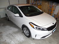 Picture of 2017 Kia Forte LX, exterior, gallery_worthy