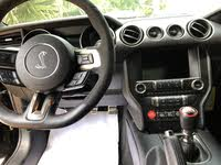 Picture of 2016 Ford Shelby GT350 R, interior, gallery_worthy