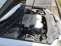 Picture of 2006 Toyota Avalon XLS, engine, gallery_worthy