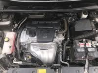 Picture of 2015 Toyota RAV4 XLE, engine, gallery_worthy