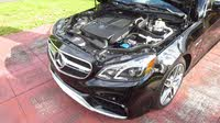 Picture of 2016 Mercedes-Benz E-Class E 350 4MATIC, engine, gallery_worthy
