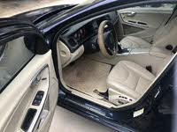 Picture of 2013 Volvo S60 T5 Premier, interior, gallery_worthy
