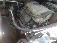 Picture of 1995 Dodge RAM 2500 Laramie SLT LB RWD, engine, gallery_worthy