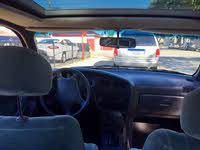 Picture of 1993 Toyota Camry XLE V6, interior, gallery_worthy