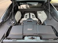 Picture of 2014 Audi R8 quattro V8 Coupe AWD, engine, gallery_worthy