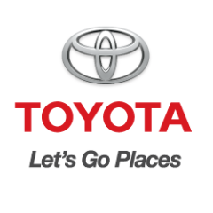 DARCARS Toyota of Baltimore - Baltimore, MD: Read Consumer
