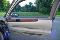 Picture of 2000 Lexus SC 400 400 RWD, interior, gallery_worthy
