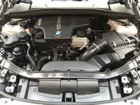 Picture of 2014 BMW X1 xDrive28i AWD, engine, gallery_worthy