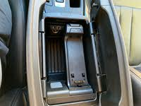Picture of 2014 BMW X5 xDrive35d AWD, interior, gallery_worthy