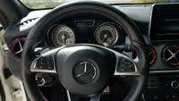Picture of 2015 Mercedes-Benz CLA-Class CLA 250 4MATIC, interior, gallery_worthy