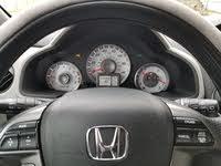 Picture of 2015 Honda Pilot SE, interior, gallery_worthy