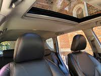 Picture of 2009 Toyota RAV4 Sport 4WD, interior, gallery_worthy