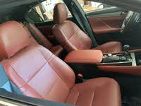 Picture of 2014 Lexus GS 350 F Sport RWD, interior, gallery_worthy