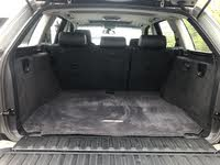 Picture of 2000 BMW X5 4.4i AWD, interior, gallery_worthy