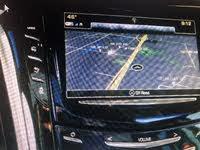 Picture of 2016 Cadillac Escalade Luxury 4WD, interior, gallery_worthy