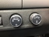 Picture of 2018 Chevrolet Colorado LT Crew Cab 4WD, interior, gallery_worthy