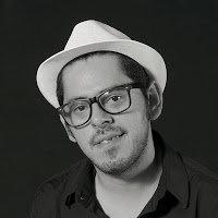 Puga Carlos