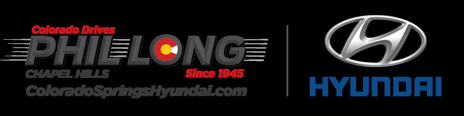 Phil Long Hyundai >> Phil Long Hyundai Of Chapel Hills Colorado Springs Co Read