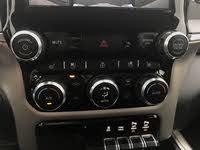 Picture of 2019 Ram 1500 Laramie Crew Cab 4WD, interior, gallery_worthy