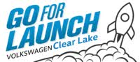 Volkswagen of Clear Lake logo