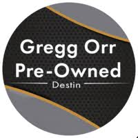 Orr Pre-Owned of Destin logo