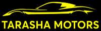 Tarasha Motors logo