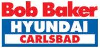 Bob Baker Hyundai