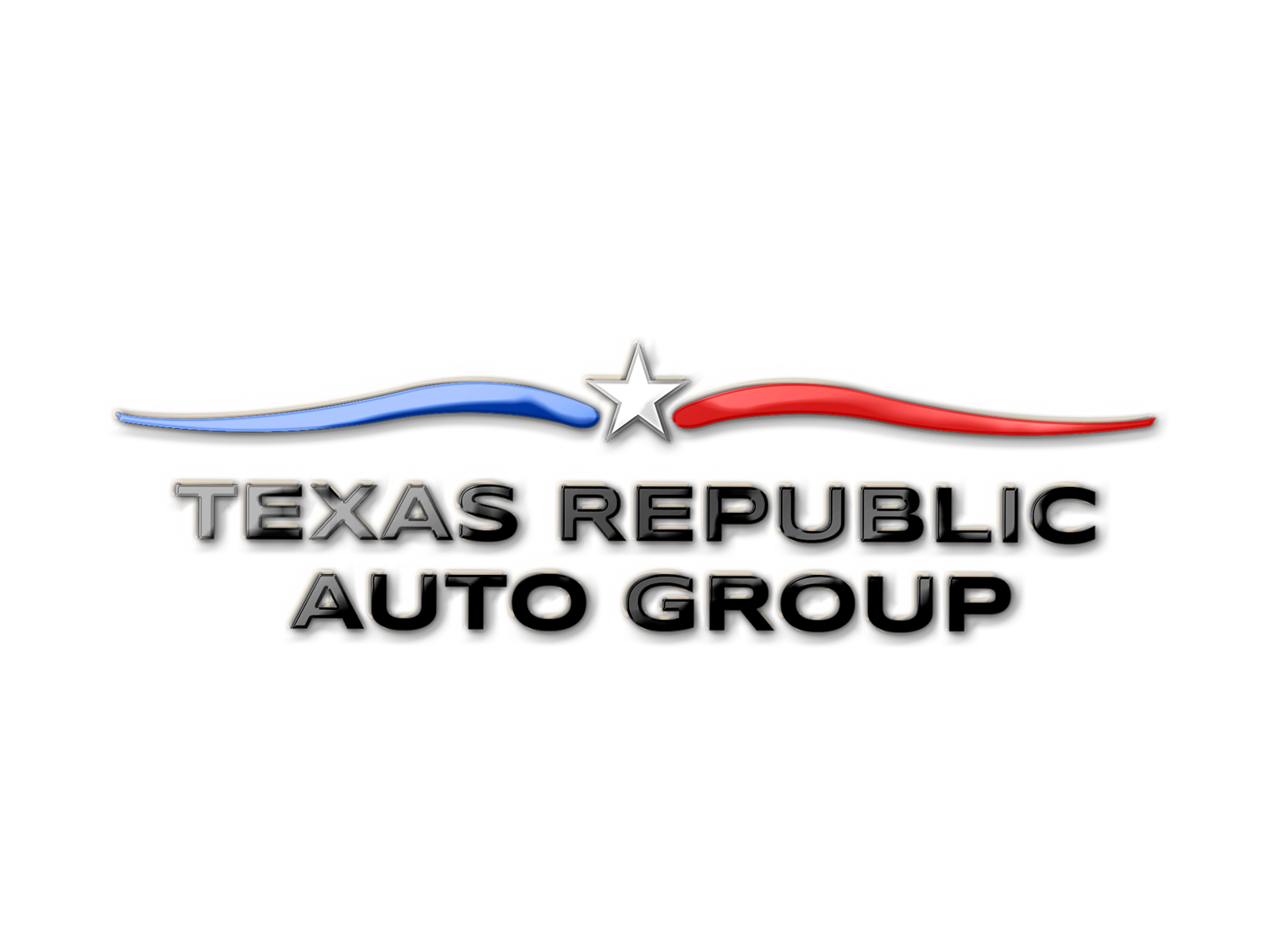Republic Auto Of Texas >> Texas Republic Auto Group Arlington Tx Read Consumer