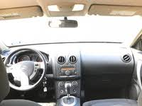Picture of 2011 Nissan Rogue S Krom Edition AWD, interior, gallery_worthy