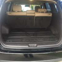 Picture of 2012 Hyundai Santa Fe 3.5L Limited FWD, interior, gallery_worthy