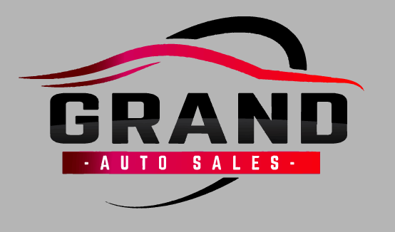 Grand Auto Sales >> Grand Auto Sales Grand Island Ne Read Consumer Reviews
