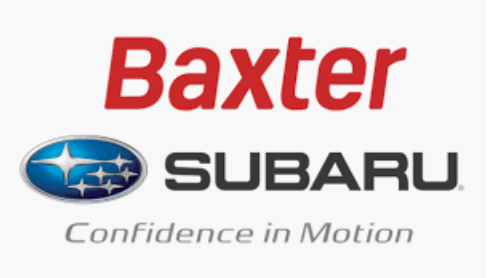 Baxter Toyota Omaha >> Baxter Subaru - Omaha, NE: Read Consumer reviews, Browse ...
