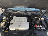Picture of 2011 Toyota Camry XLE V6, engine, gallery_worthy