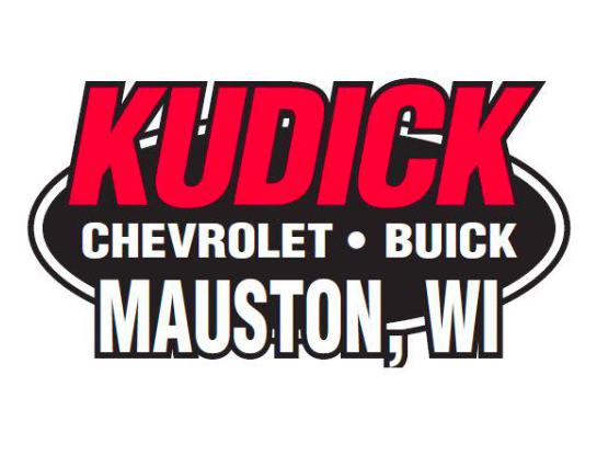 Kudick Chevrolet Buick Mauston Wi Read Consumer Reviews